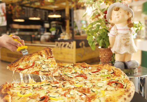 pizzeria-bambola-1